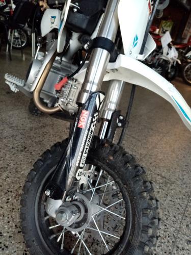 motofeel ycf s88