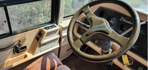 motohomer modelo 1988