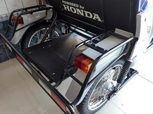 motokar nuevo 1