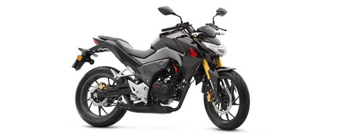 motolandia honda cb190 r 0km tel 47927673  motolandia!!
