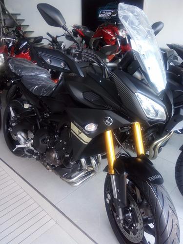 motolandia hoy yamaha mt 09 tracer tel 47927673