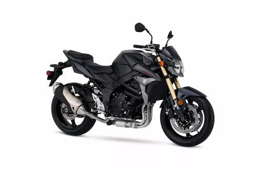 motolandia suzuki gsx-s 750a pre-venta tel 47927673