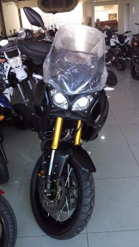 motolandia yamaha super tenere xt 1200 ze  tel 47927673