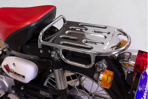 motomel 125 go vintage 2018 0km scooter 999 motos quilmes