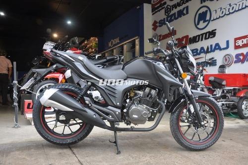 motomel 150 150