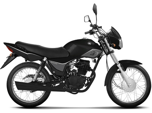 motomel 150 150 motos
