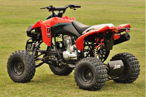 motomel 150 cuatriciclo 150