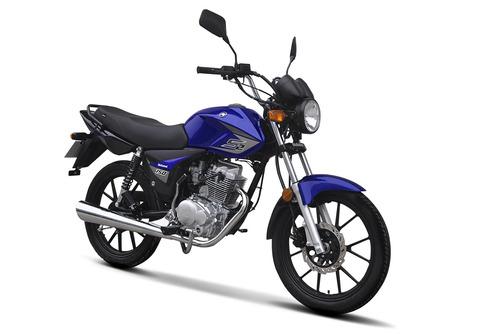 motomel 150 s2 full 0km 2019 cg aleación 999 motos quilmes