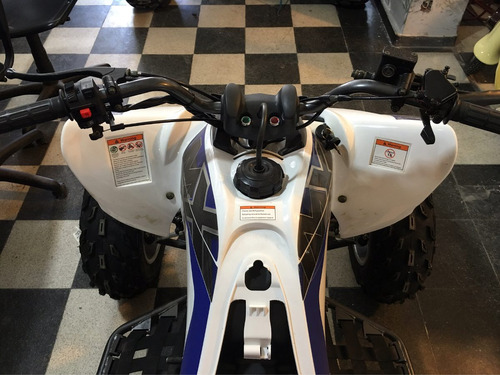 motomel  250 pro deportivo