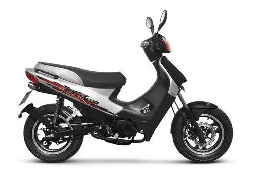 motomel blitz 110 automatica  motozuni avellaneda