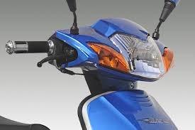 motomel blitz 110 base 0km moto delta tigre 63 años