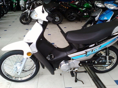 motomel blitz 110 base 125 1 hs retiras!!=zb due biz crypton