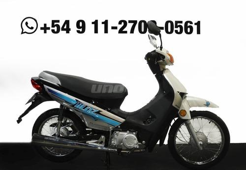 motomel blitz 110 base v8 0km oferta 110cc 2020