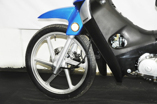 motomel blitz 110 full 0km oferta 110cc semi scooter