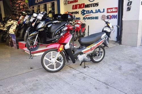 motomel blitz 110 full v8 0km unomotos 2019