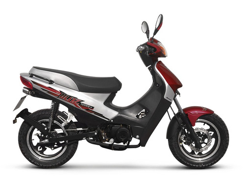 motomel blitz 110 tuning v8 2019 0km 999 motos no smash