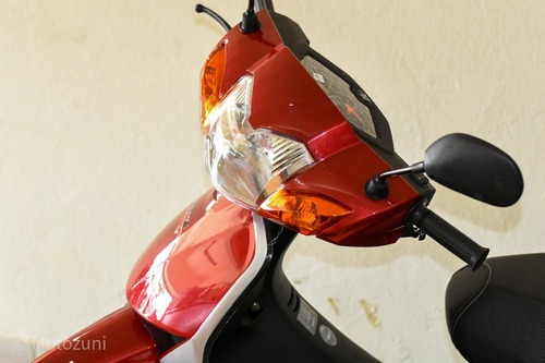 motomel blitz 110cc base ciudadela