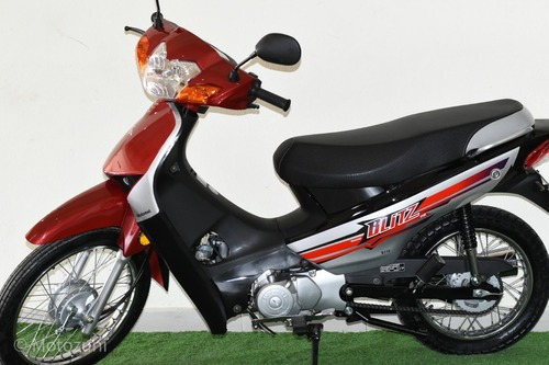 motomel blitz 110cc base    dólar billete