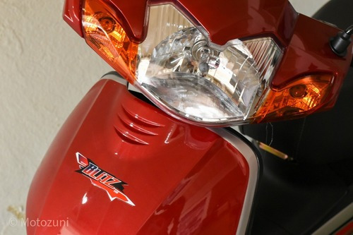 motomel blitz 110cc base    josé c. paz
