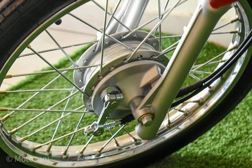 motomel blitz 110cc base   motozuni lanús