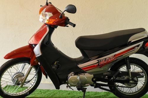 motomel blitz 110cc base  motozuni m. grande