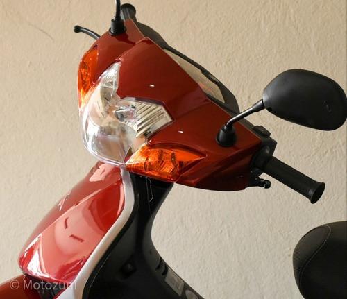 motomel blitz 110cc    m. argentinas