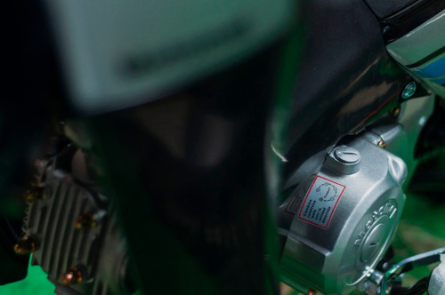motomel blitz moto 110
