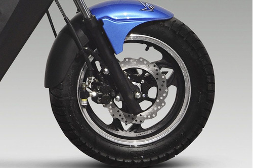 motomel blitz tunning 110 v8 con alarma - motos32 - la plata