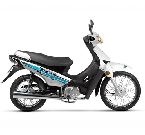 motomel blitz110 base v8 0km 2020 motonet financiación cuota