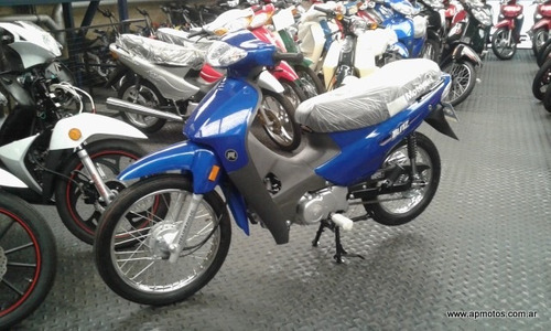 motomel bliz one automatica 0km autoport motos