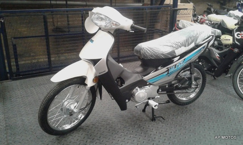 motomel bliz one v8 0km autoport motos