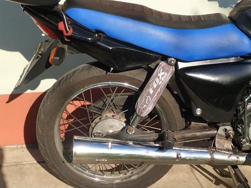 motomel cg 150