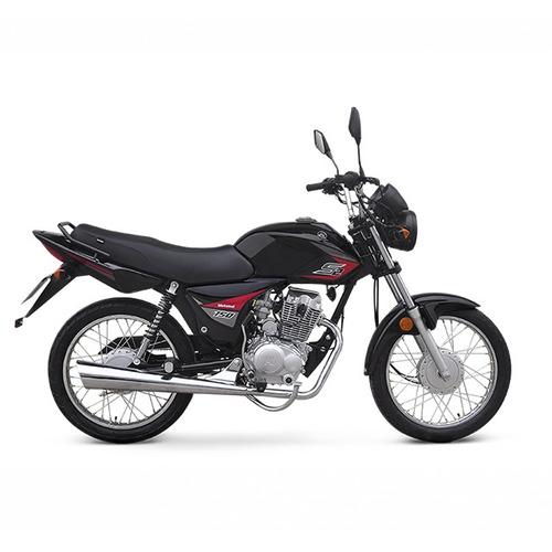motomel cg 150 s2 0km 2020 0km crédito personal dni motonet