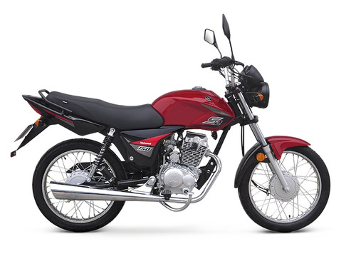 motomel cg 150 s2 2019 0km base/disco cg 150  999 motos