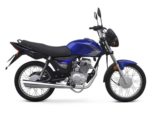 motomel cg 150 s2 2020 0km base/disco cg 150  999 motos