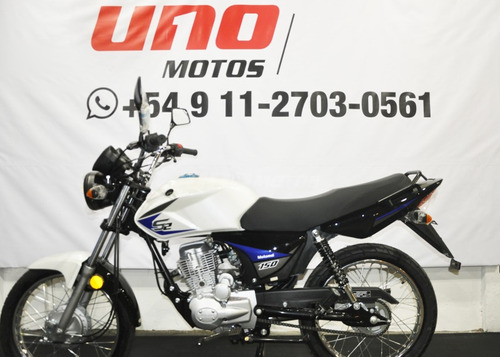 motomel cg 150 s2 base unomotos 0km linea