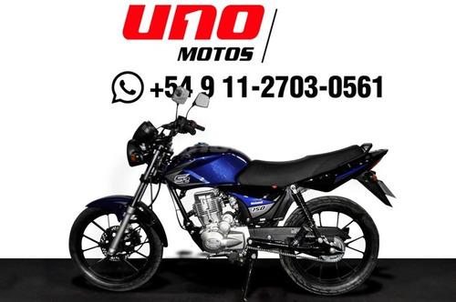 motomel cg 150 s2 full 2020 0km unomotos 150cc delivery