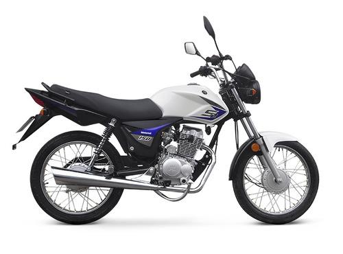 motomel cg 150 s2 rayos con disco 0km 2018 999 motos quilmes