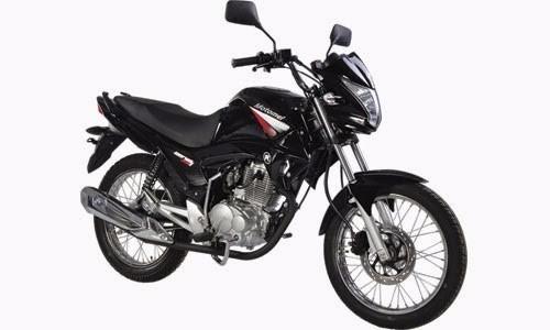 motomel cg 150 s3 2017 0km - w motos san miguel