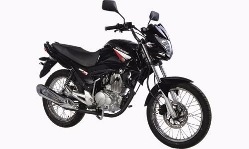 motomel cg 150 s3 base 2017 0km - w motos san miguel