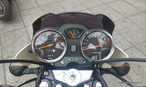 motomel cg 150 s3 rt 0km