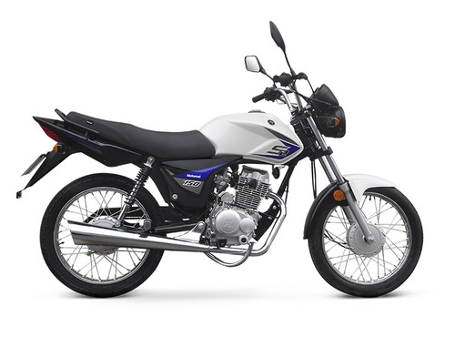 motomel cg 150 serie 2 base
