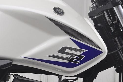 motomel cg 150cc - motozuni  la plata