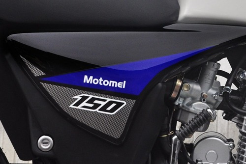 motomel cg 150cc - motozuni  laferrere