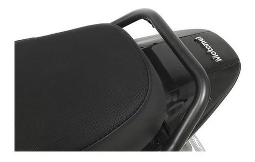 motomel cg s2 150cc base   longchamps