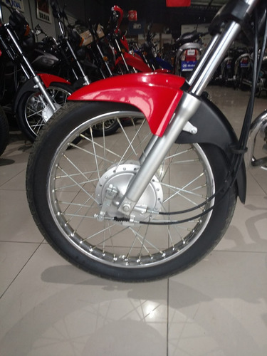 motomel cg serie 2 okm - w motos san miguel