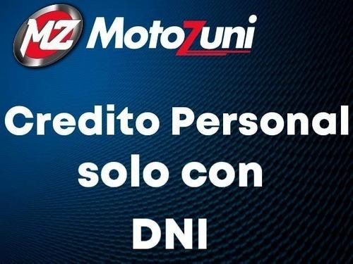 motomel cuatriciclo mx 250 full    caballito