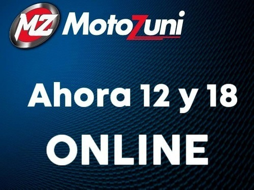 motomel cuatriciclo mx 250 full    cañuelas