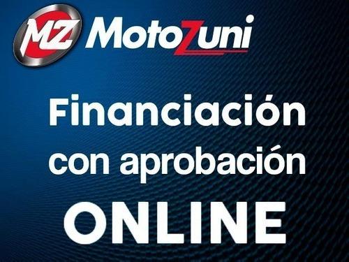 motomel cuatriciclo mx 250 full    lomas