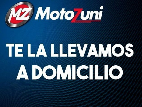 motomel cuatriciclo mx 250 full    pilar